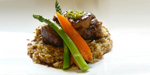 OssoBuco-di-Vitello