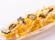 Foie-gras-Truffe-fries